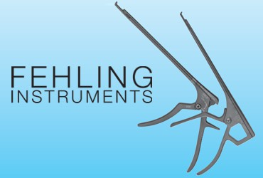 Fehling Instruments GmbH